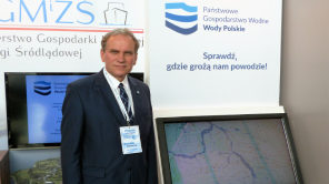 More about: RIVERS CONCRETING? WE DON'T DO THIS ANYMORE. INTERVIEW WITH EXPERT FROM POLISH WATERS.