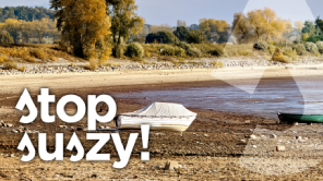 More about: Polish Waters devise the Drought Effects Counteracting Plan (DECP)