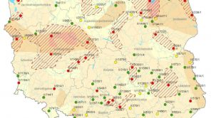 More about: INFORMATION FROM THE NATIONAL HYDROGEOLOGICAL SURVEY