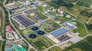 More about: ACTIONS FOR THE CLIMATE – CO-FINANCING THE CONSTRUCTION AND RECONSTRUCTION OF WATER AND SEWAGE INFRASTRUCTURE IN AGGLOMERATIONS